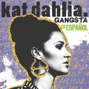 Gangsta en Español thumbnail