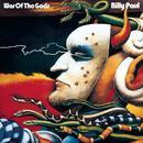 War Of The Gods thumbnail