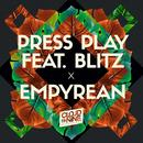 Empyrean (Single) (Explicit) thumbnail