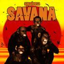 Savana thumbnail