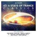 A State Of Trance Classics, Vol. 8: The Full Unmixed Versions thumbnail