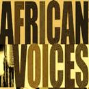 Opika Pende: Africa At 78 Rpm, Vol. 3 thumbnail
