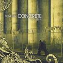 Somethin' Concrete thumbnail