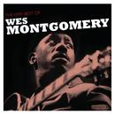 The Very Best Of Wes Montgomery thumbnail