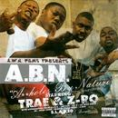 A**holes By Nature - A.B.N. (Double CD) (Explicit) thumbnail