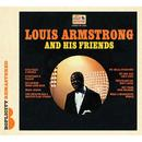 Louis Armstrong And His Friends thumbnail