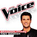 Tiny Dancer (The Voice Performance) thumbnail