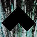 Arrows thumbnail
