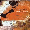 Polk Street thumbnail