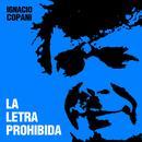 La Letra Prohibida (Single) thumbnail