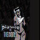 Pigface Vs The World Vol. 3 thumbnail