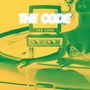 The Code (Single) thumbnail