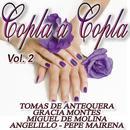 Copla A Copla Vol. 2 thumbnail