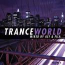 Trance World, Vol. 2 (Mixed By Aly & Fila) thumbnail