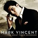 The Great Tenor Songbook thumbnail