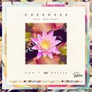 Don't Matter (Feat. Darianna Everett) - EP thumbnail
