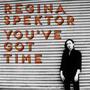 You've Got Time (Single) thumbnail