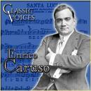 Classic Voices thumbnail