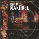 Live At Oak Tree - The Series thumbnail