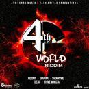 4th Genna World Riddim thumbnail