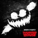 Haunted House (Explicit) thumbnail