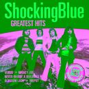 Greatest Hits Of Shocking Blue thumbnail