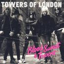 Blood Sweat And Towers thumbnail