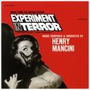 Experiment In Terror (Original Soundtrack) thumbnail