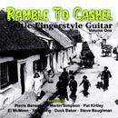 Ramble To Cashel (Celtic Fingerstyle Guitar, Vol. 1) thumbnail