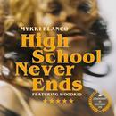 Highschool Never Ends thumbnail