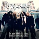 "The Sounds Of Nightwish Reborn: Early Demos For ""Dark Passion Play"" And B-Sides thumbnail"