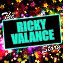 The Ricky Valance Story thumbnail