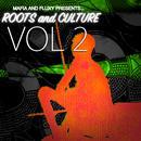 Mafia & Fluxy Presents Roots And Culture, Vol. 2 thumbnail