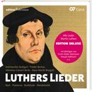 Luthers Lieder  thumbnail