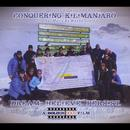 Conquering Kilimanjaro (Original Motion Picture Soundtrack) thumbnail