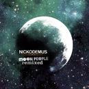 Moon People Remixed thumbnail