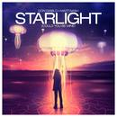 Starlight (Could You Be Mine) thumbnail