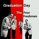 Graduation Day thumbnail