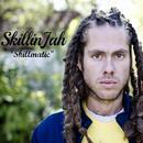Skillmatic thumbnail