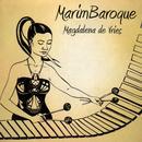 MarimBaroque thumbnail