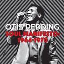 Soul Manifesto: 1964-1970 thumbnail
