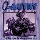 The Singing Cowboy: Chapter Two thumbnail