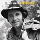 The Essential Bobby Bare thumbnail