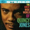 The Great Wide World Of Quincy Jones thumbnail