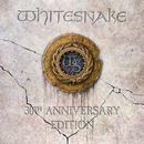Whitesnake (20th Anniversary Remaster) thumbnail