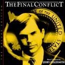 The Final Conflict (Score) (Deluxe Edition) thumbnail