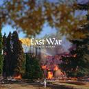 Last War thumbnail