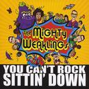 You Can't Rock Sittin' Down thumbnail