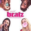Bratz: Motion Picture Soundtrack thumbnail