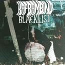 Blacklist thumbnail